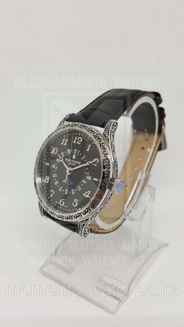 Мужские часы Patek Philippe