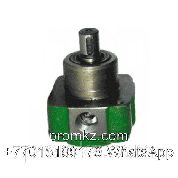 Насосы пластинчатые для смазки типа С 12-5М-2 (2,5л.)