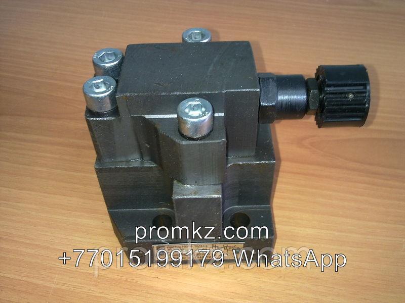 Клапан МКПВ 20/3 Т2Р1 аналог 20-10-1-11