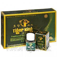 Tiger King ( для потенции)