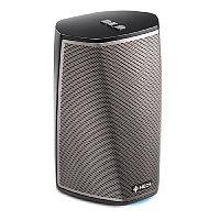 Беспроводная Hi-Fi акустика DENON HEOS 1 HS2 Черный