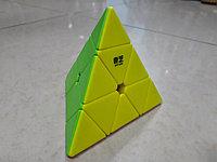 Кубик Пирамидка Мефферта