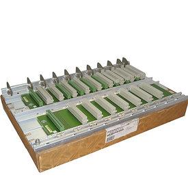 Siemens SIMATIC 6es5700-2la12 монтажная станция для центрального контроллера (модульные слоты)