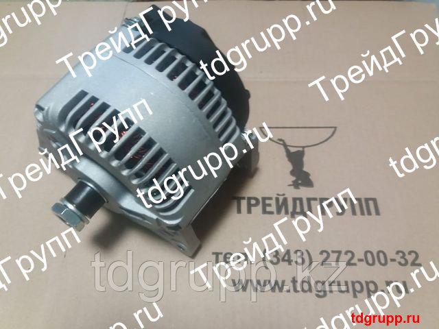 225-3147 Генератор (alternator) Caterpillar M322C