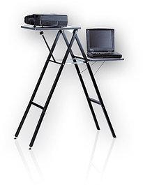Столики для проекторов