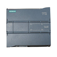 Контроллер Siemens6es7-214-1bg31-0xb0 Simatic s7-1200-cpu