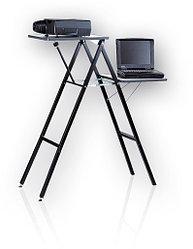 Проекционный столик PROJECTA GIGANT, ДО 40 кг.