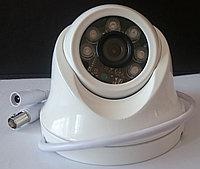 AHD видеокамера CENMAX   1.3Mp