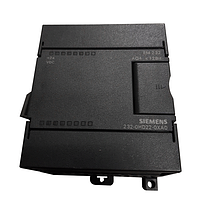 Программируемый контроллер (ПЛК) Siemens 6ES7 232-0HD22-0XA0