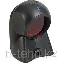 Сканер МК 7120-31А38 ORBIT USB (черный)