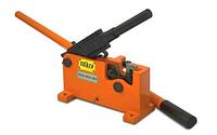 Ручная машина для резки арматуры SQ-32
