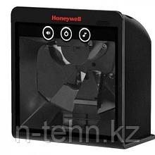 Сканер МК 7820-00C38 Solaris USB Type A (USB, KBW, RS232)