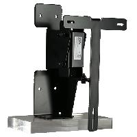 6500MMK кронштейн для установки датчиков серии 6500 на стену или потолок.
