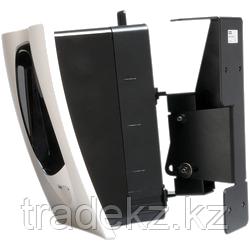 6500MMK кронштейн для установки датчиков серии 6500 на стену или потолок., фото 2