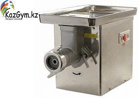 Мясорубка настольная МИМ-600 (765х450х576мм, 600кг/ч, 2,75кВт, 380В, масса 56кг)