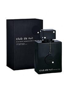 Armaf Club De Nuit Intense Man  6ml