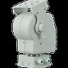 Привод поворота/наклона YP3040