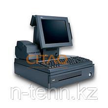 POS система CITAQ A8