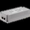 Инжектор AXIS T8134 MIDSPAN 60W