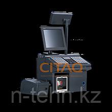 POS система CITAQ S8