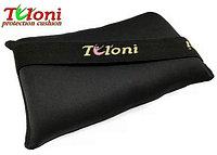 Подушка для растяжки Tuloni, фото 1