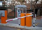 Парковочное оборудование. Автоматика для платных парковок. , фото 3