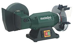 Точило Metabo TNS 175, 230В/500вт, 175/200мм с водой