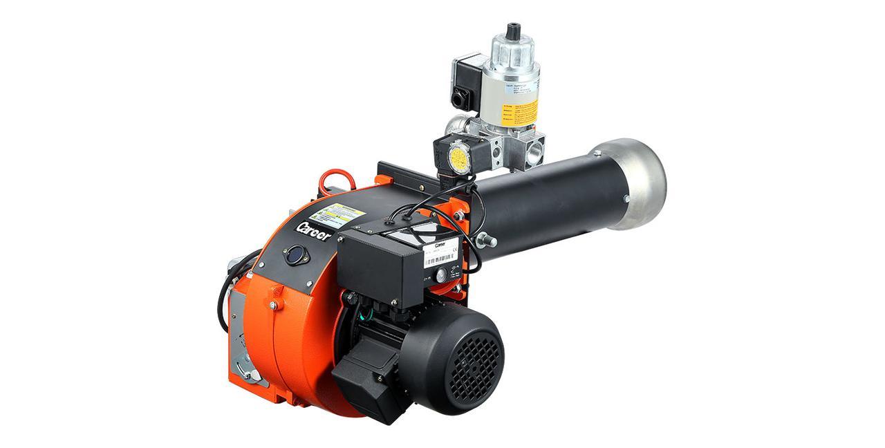 Газовая горелка GX Series GX25 / GX25-2