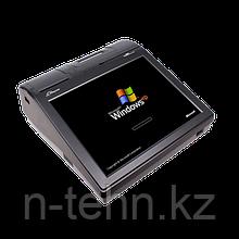"10"" POS терминал с принтером Zonerich ZQ-P1080"
