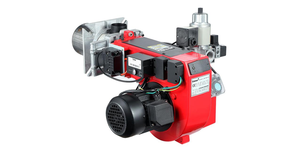 Газовая горелка GX Series GX30 / GX30-2