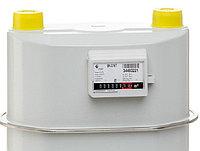 Мембранный Счетчики для Газа с термокоррекцией BK G16T (Elster)