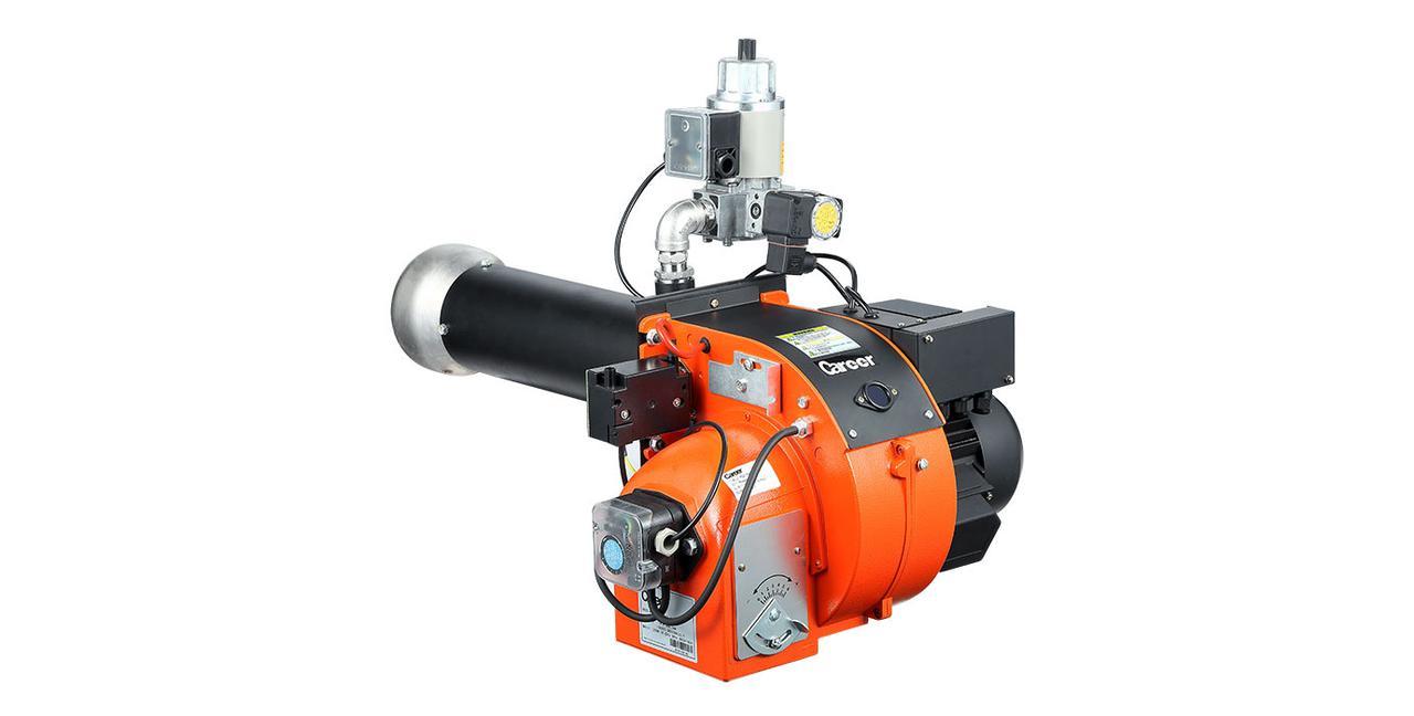 Газовая горелка CАREER GX35 / GX35-2