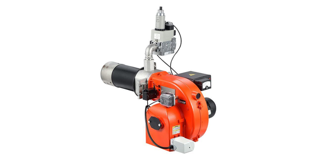 Газовая горелка CАREER GX60 / GX60-2