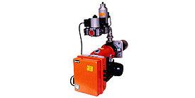 Газовая горелка CАREER GX100-2