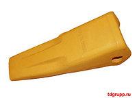 175-78-31230 коронка стойки рыхлителя бульдозера Komatsu D155