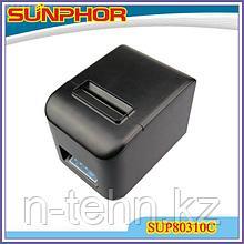 Термопринтер чеков 80mm SunPHOR 80310CN