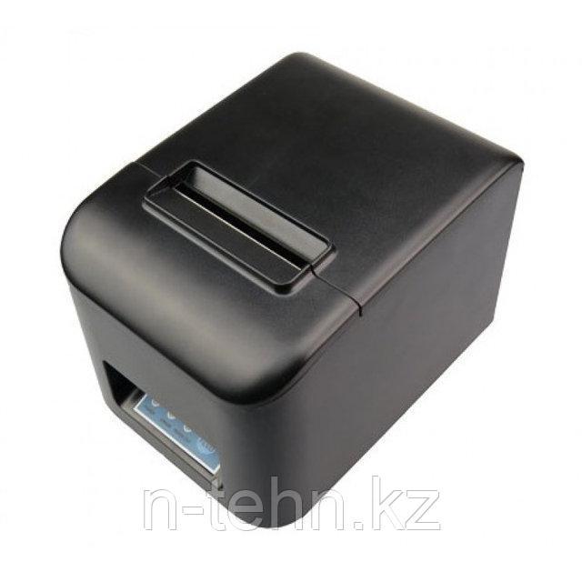 Термопринтер чеков Sunphor SUP80310СW, Wifi