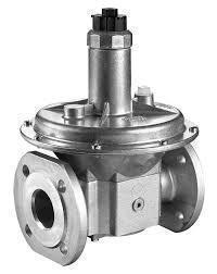 Регулятор давления Dungs FRS 5125