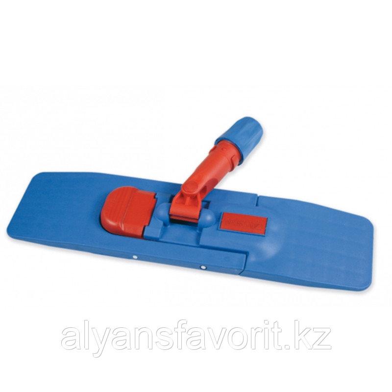 Пластиковый держатель (флаундер) 40 см.