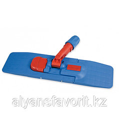 Пластиковый держатель (флаундер) 40*11 см.  AP40