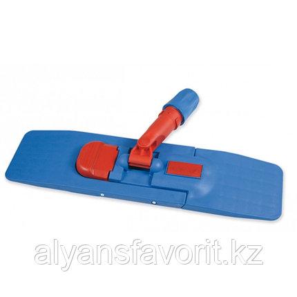 Пластиковый держатель (флаундер) 40 см., фото 2