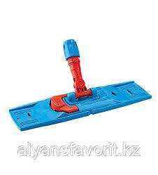 Пластиковый держатель (флаундер)  40*11 см.   KNP171