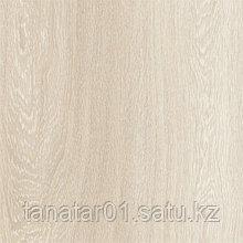 Ламинат Kronospan, коллекция Kronofix Classic, 5303 Дуб Альпийский