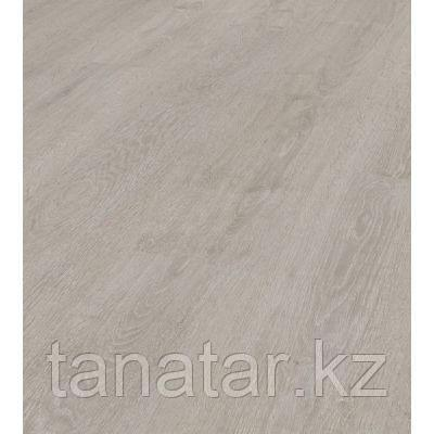 Ламинат Kronospan, коллекция Kronofix Classic, 7209 Дуб Либерт