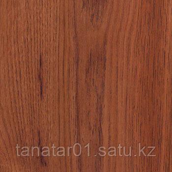 Ламинат Kronospan, коллекция Kronofix Classic, 8481 Тик Asian