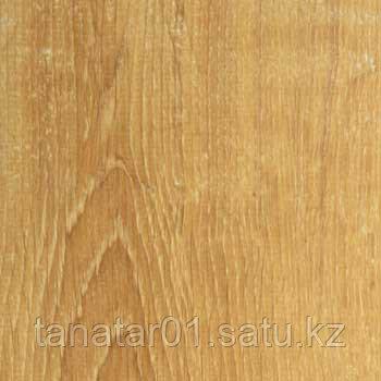 Ламинат Kronospan, коллекция Kronofix Classic, 8484 Дуб Калифорния