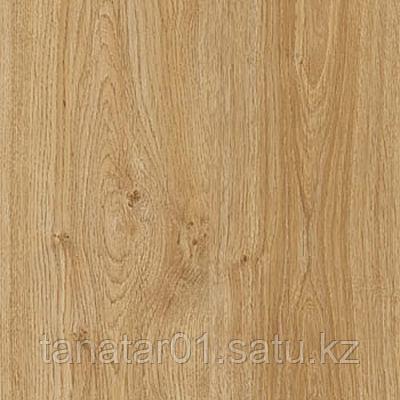 Ламинат Kronospan, коллекция Kronofix Classic, 9155 Дуб Кордоба