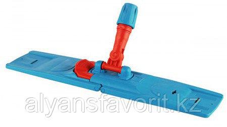 Пластиковый держатель (флаундер) 50 см , размер  50*13 см