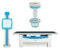 Рентгенографическая цифровая система Blue-DR Skyline II