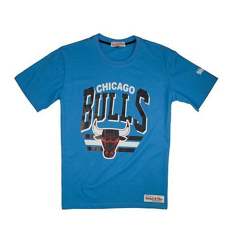 Футболки Chicago Bulls, фото 2